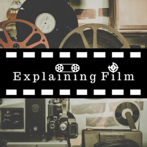 explaining-film